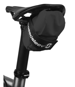 Speedsleeve Speedsleeve Saddle Bag Ranger Plus