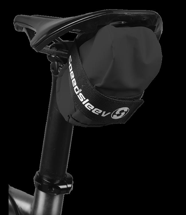 Speedsleev Speedsleeve Saddle Bag Ranger Plus