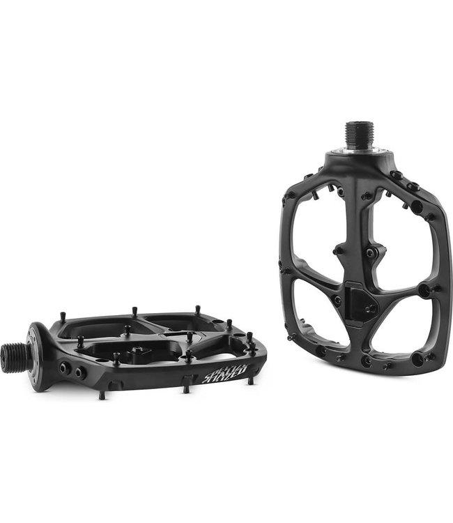 Specialized Specialized Pedal Boomslang Platform Black