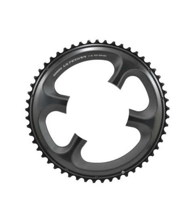 Shimano Shimano FC-6800 Ultegra Chainring 53T  for 53-39T