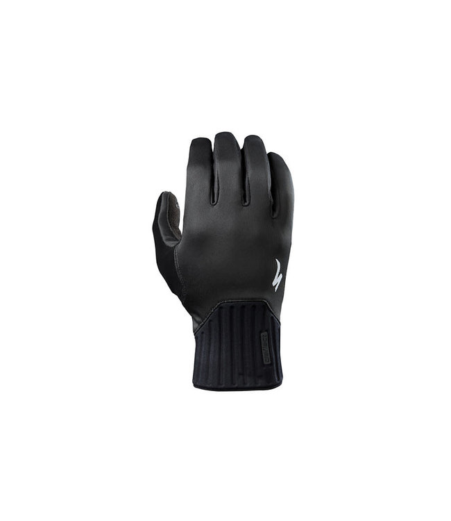 Specialized Specialized Glove Deflect LF Black Medium
