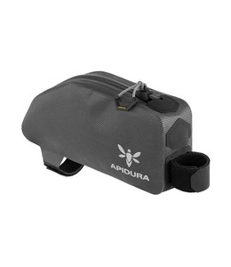 Apidura Apidura Expedition  Top Tube Pack 1L