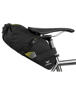 Apidura Apidura Saddle Pack Dry Racing 7L