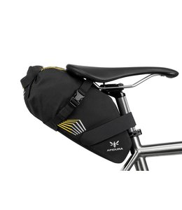 Apidura Apidura Saddle Pack Dry Racing 5L