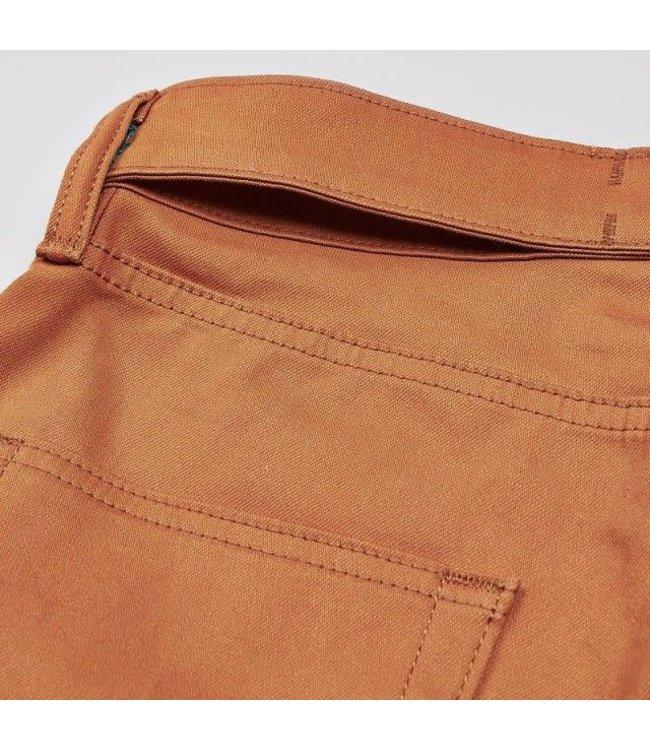 Levi's 511 Commuter Trouser Adobe W34L34