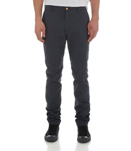 Levi's 508 Commuter Trouser India W32L34