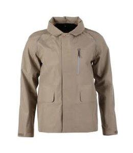 Levi's Jacket Commuter Modular Parka Beige M