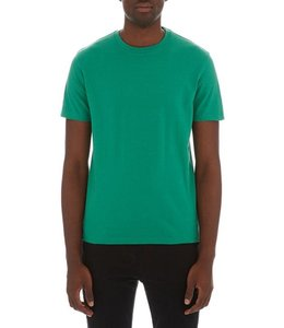 Levi's TShirt Commuter Series Pine Green S