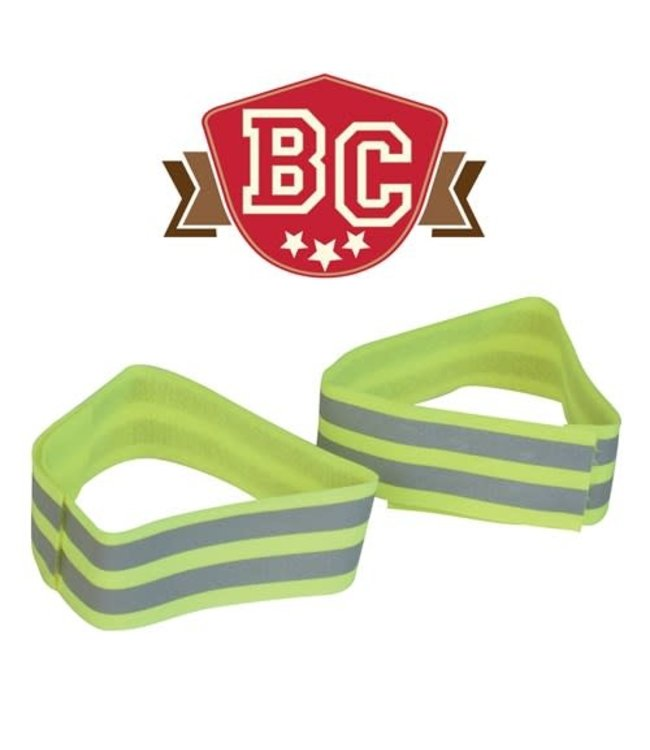 BC Safety Arm/Leg Bands