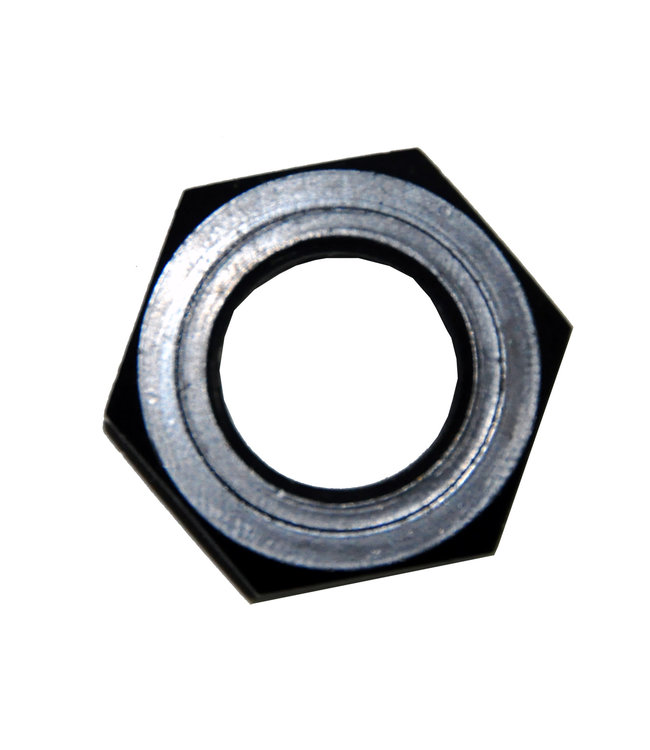 Joytech Lock Nut - Suit 14mm Sealed Bearing