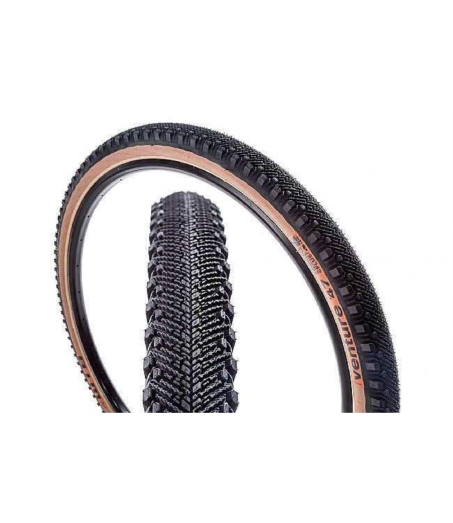 WTB WTB Tyre Venture Tan 650b x 47c Road Plus