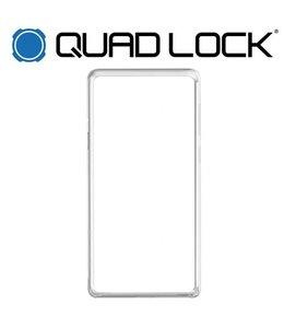 Quad Lock Poncho Galaxy S10 Poncho
