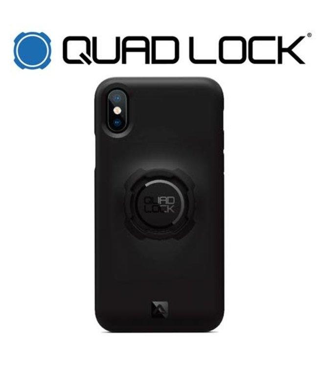 Quad Lock Quadlock Case iPhone X