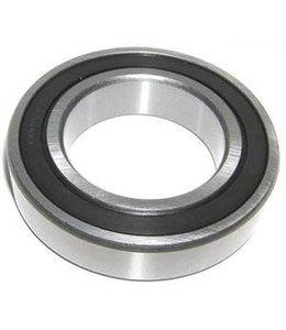 Enduro Bearings Enduro 5 Bearing MR 17287 - ABEC 5 17mm x 28mm x 7mm