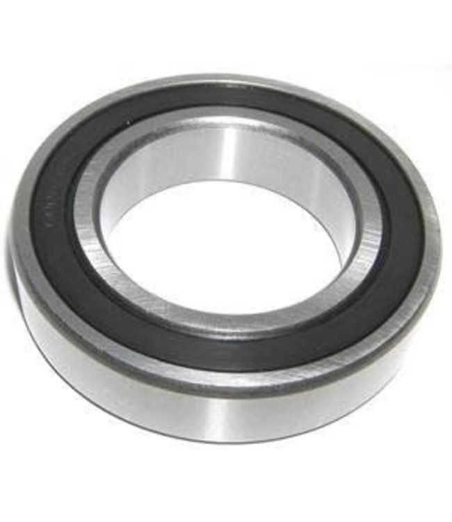 Enduro Bearings Enduro 5 Bearing MR 17287 - ABEC 5 17mm x 28mm x 7mm