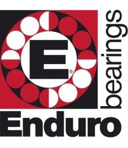 Enduro Bearing 6902 LLB