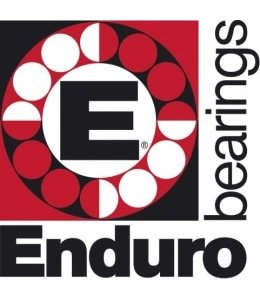 Enduro Bearings Enduro Bearing 6902 LLB