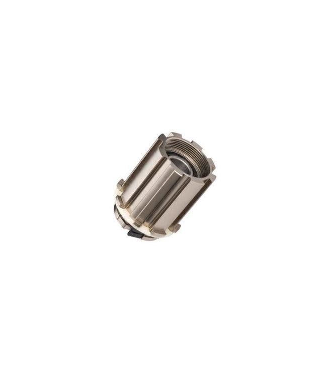 Fulcrum Fulcrum FreeHub Body Campagnolo R5-014H 11sp