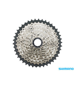 Shimano Shimano Cassette Deore CS-HG500 10 Speed 11-42T