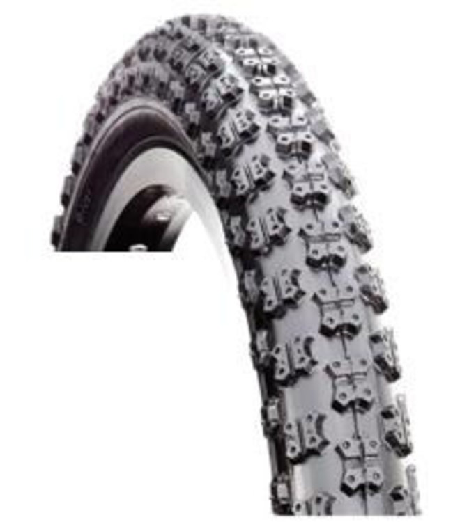 Duro Tyre BMX Comp 18 x 1.75