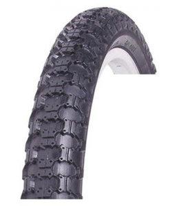 Tyre Six20 BMX 18 x 1.75 #9353