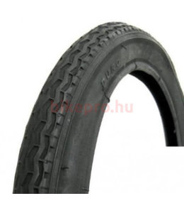 Duro Tyre City/Touring Tread 18 x 1.75 Black