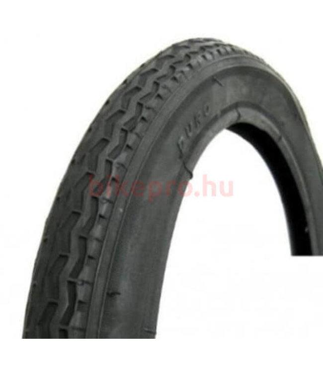 Duro Tyre City/Touring Tread 18 x 1.75 Black