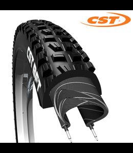 CST CST Tyre BFT Knobby 26 x 2.25