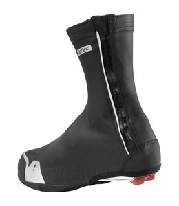 Specialized Specialized Shoe Cover Deflect Blk XL 45/ 46