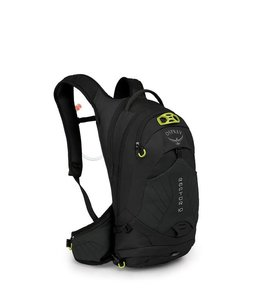 Osprey Osprey Hydration Raptor 10 Black