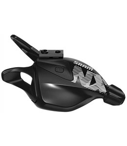 Sram Sram Shifter Trigger NX Eagle 12 Speed Black