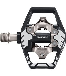 Shimano Shimano Pedals Deore XT Trail PD-M8120