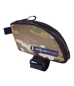 revelate Revelate Jerrycan Regular - Multicam