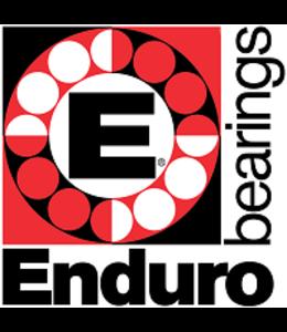 Enduro Bearings Enduro Bearing Trek BB90/ BB95 37.1mm OD for 24mm crank