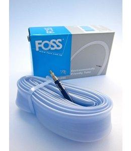 FOSS Tube 700x20 25 PV