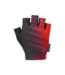 Specialized Specialized Gloves BG Grail SF Women's Acid Lava/Black Faze Small