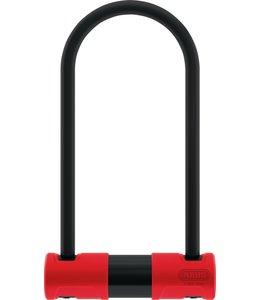 Abus Lock U-Bolt 440 Alarm