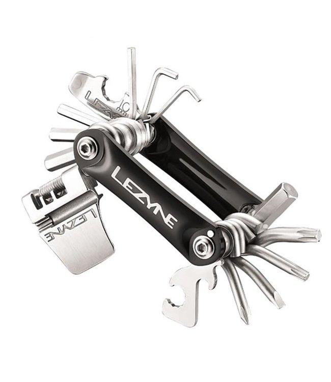 Lezyne Lezyne Multi Tool RAP20