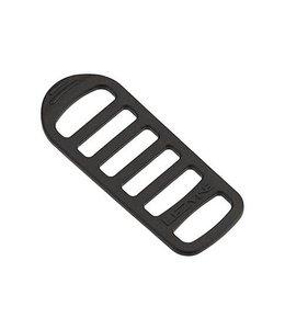 Lezyne Leyzne Replacment Strap Y9 Strip Drive