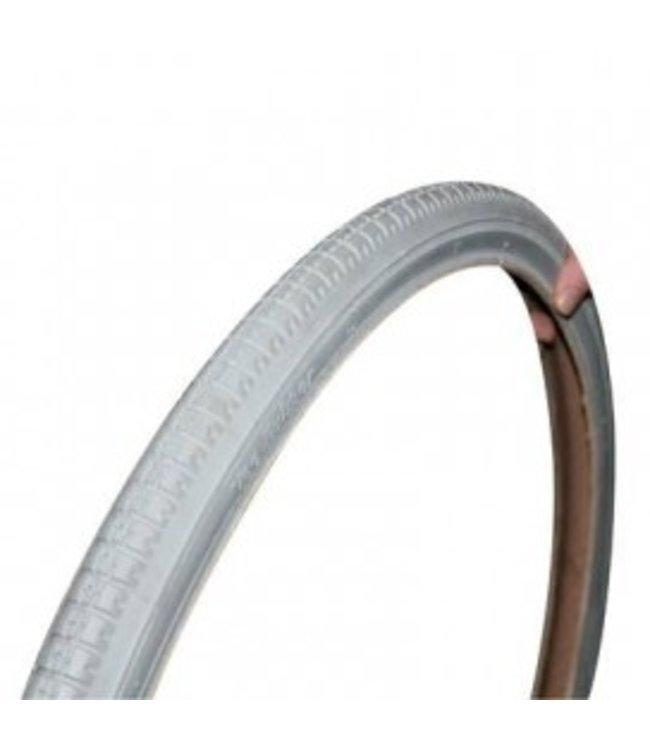 Duro Tyre Wheelchair 24 x 1 (25x540)