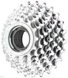 Sunrace Sunrace Freewheel 8 spd screw on 13-32