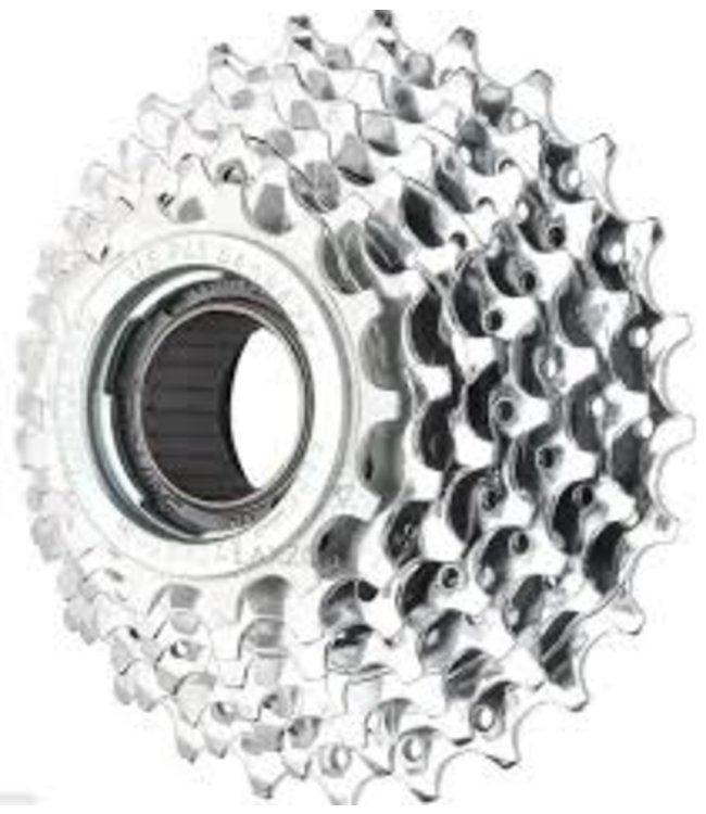 Sunrace Sunrace Freewheel 8 spd screw on 13-32