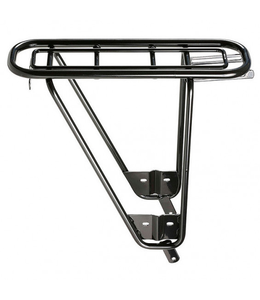 Yepp Yepp Rear Rack 35KG Black