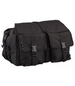 Surly Surly Bag Porteur House Black