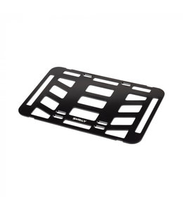 Surly Surly TV Tray Platform Black