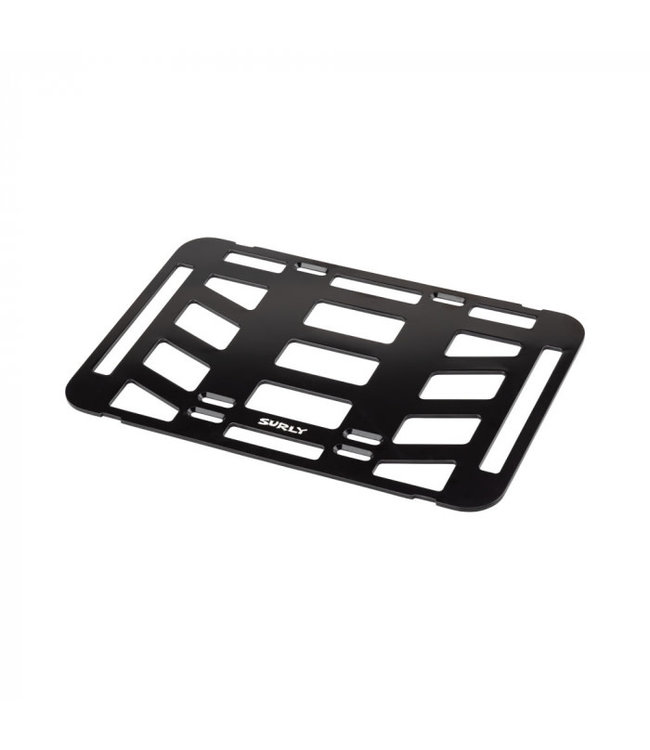 Surly Surly TV Tray Platform Black