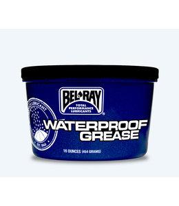 Belray waterproof Grease 16Oz Tub