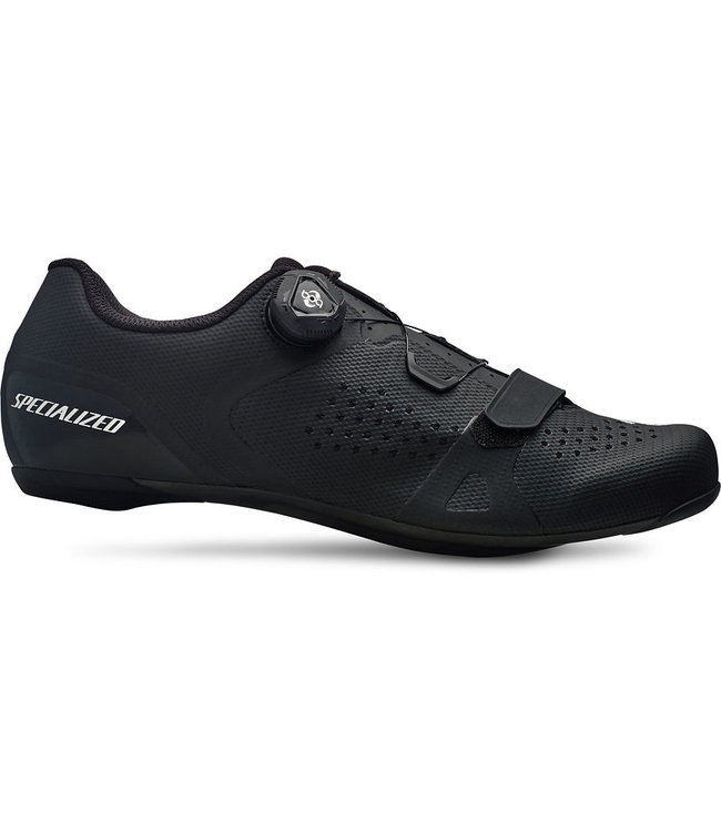 Specialized Specialized Shoe Torch 2.0 Wht 48