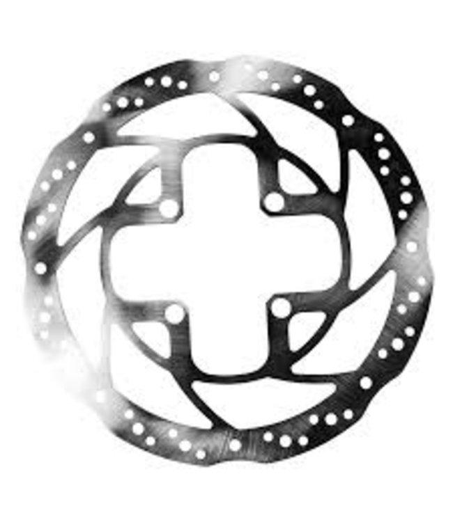 Rohloff Rohloff Disc Shimano 180mm