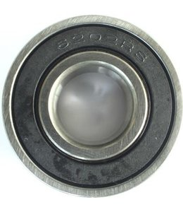 Bearing Cartridge 6202